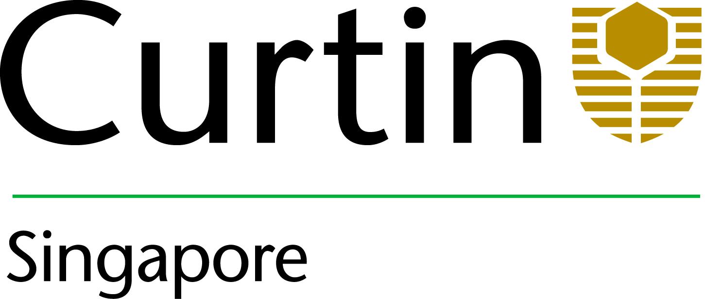agen Curtin Singapore