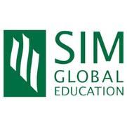 Kuliah SIM Singapore