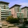 kuliah di taylors university malaysia