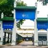 kuliah di jcu singapore