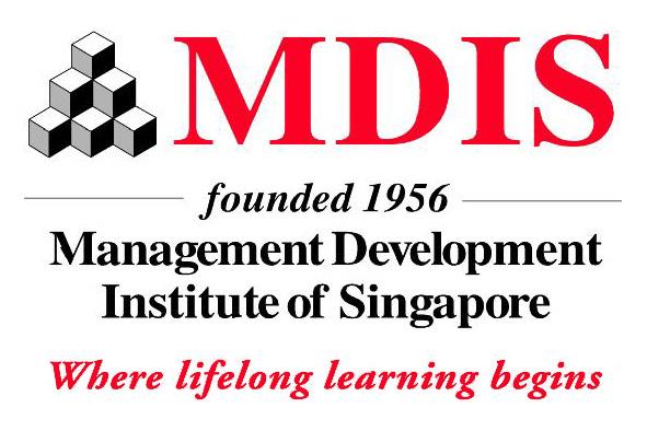 agen mdis singapore
