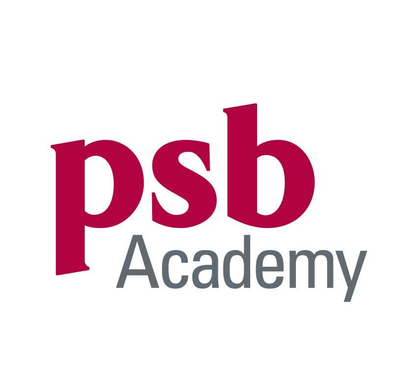 kuliah psb academy