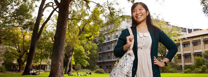 Radiology Technician taylors college australia sydney
