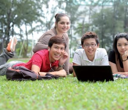 kuliah di kbu college malaysia