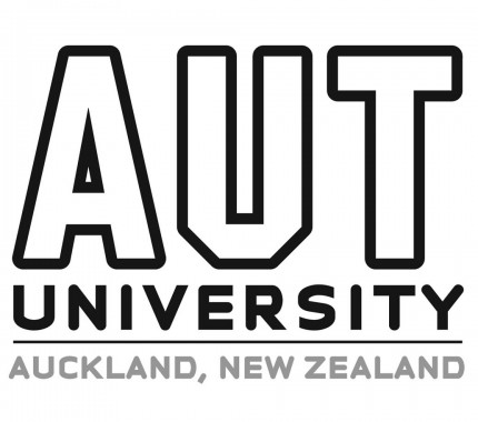 kuliah di aut new zealand