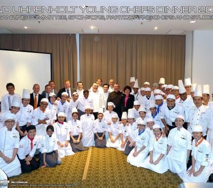 kuliah di berjaya malaysia