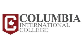 kuliah di columbia college canada