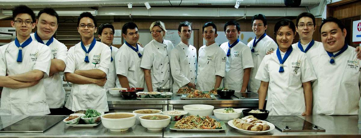 kuliah di et sunrice singapore