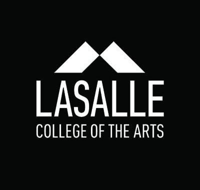 biaya kuliah di lasalle singapore 2016
