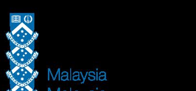 kuliah di monash malaysia