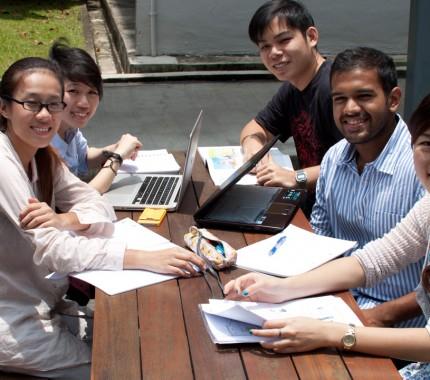 biaya kuliah di sim singapore 2016