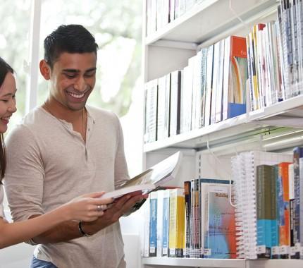biaya kuliah di curtin singapore