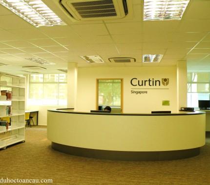 biaya kuliah di curtin university singapore2