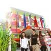 biaya kuliah di the one academy malaysia terbaru