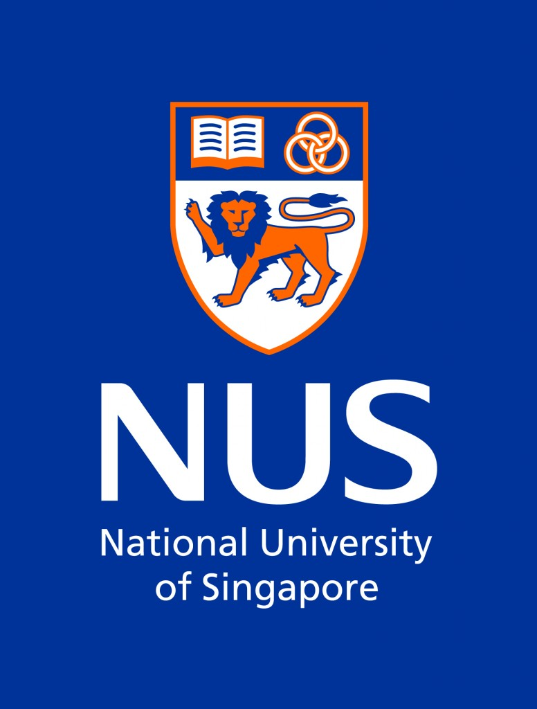 kuliah di nus singapore
