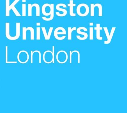 kuliah di kingston university london