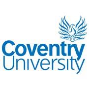 Kuliah_di_coventry_university_
