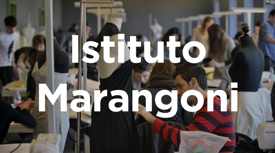 kuliah di Istituto-Marangoni- 2