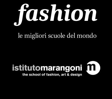 kuliah di Istituto-Marangoni- 3