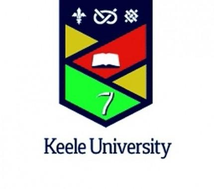 kuliah di Keele University inggris