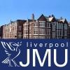kuliah di liverpool john moores university 1