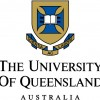 kuliah di queensland university australia8