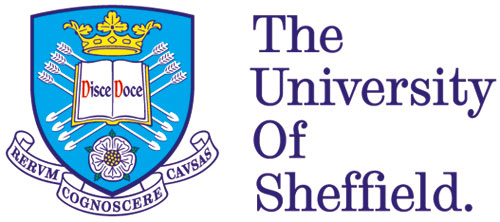 kuliah di sheffield university 1