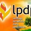 BEASISWA LPDP 2016