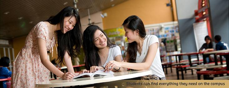 biaya kuliah di curtin university serawak malaysia