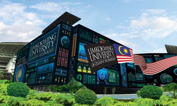 biaya kuliah di limkokwing malaysia 2016