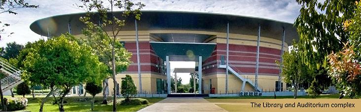 kuliah di curtin university malaysia