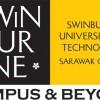 kuliah di swinburne university malaysia