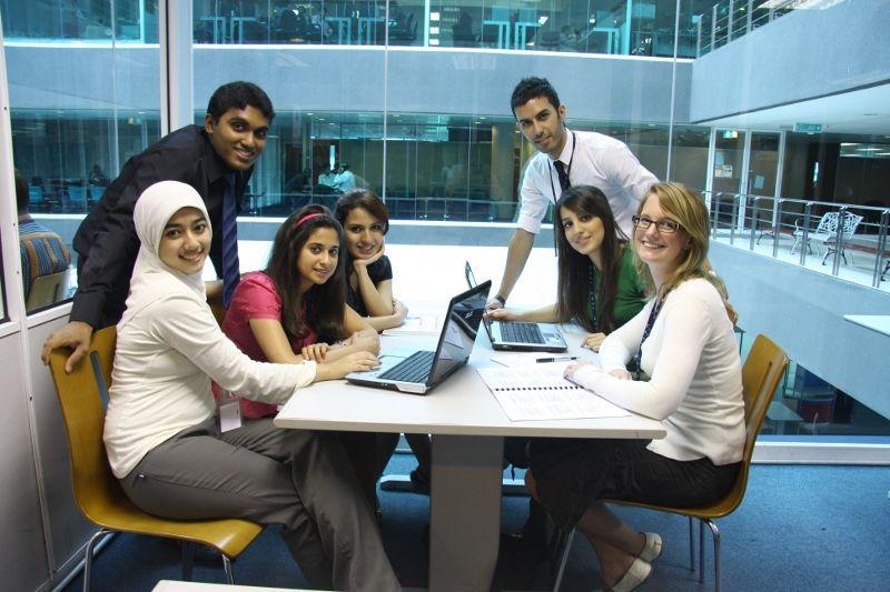 biaya kuliah di Asia pacific University Malaysia