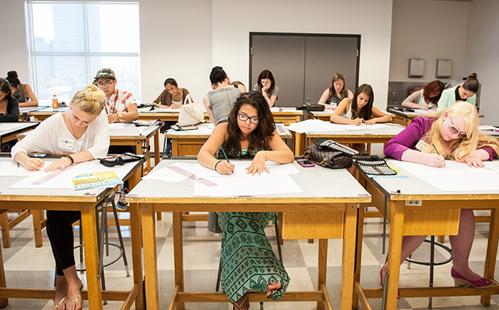 biaya kuliah di fidm los angeles