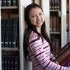 biaya kuliah di help university malaysia