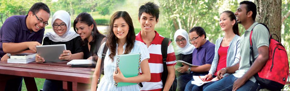 biaya kuliah di help university malaysia 2016