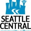 biaya kuliah di seattle central community college 2016