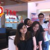 biaya kuliah di tmc academy singapore