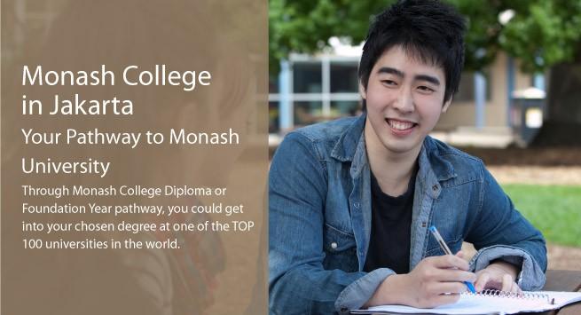 jakarta international college fees