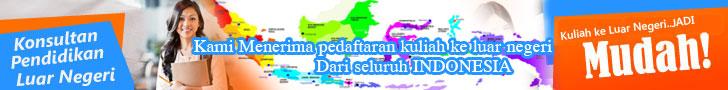 agenpendidikan123