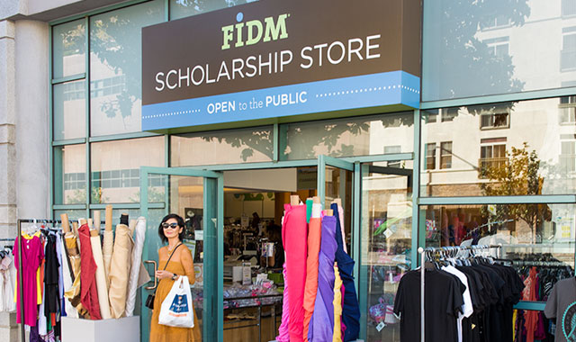 kuliah di fidm los angeles