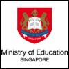 universitas di singapore