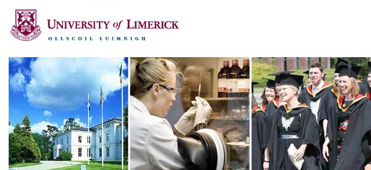 biaya Kuliah di Irlandia