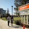 biaya kuliah di langara college canada 2016