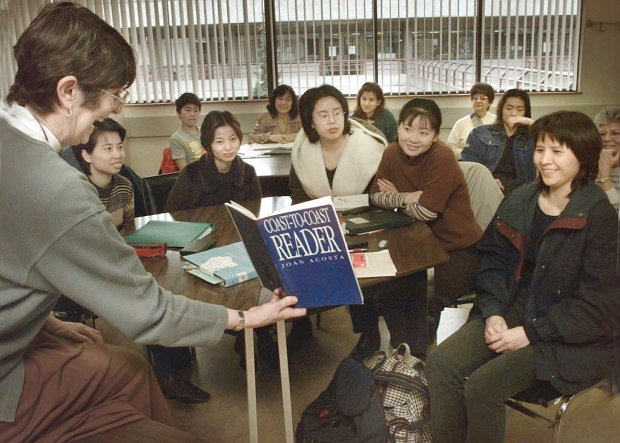 biaya kuliah di Vancouver Community College