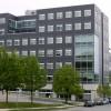 kuliah di Vancouver Community College