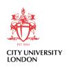 biaya kuliah di cityuniversitylondon terbaru