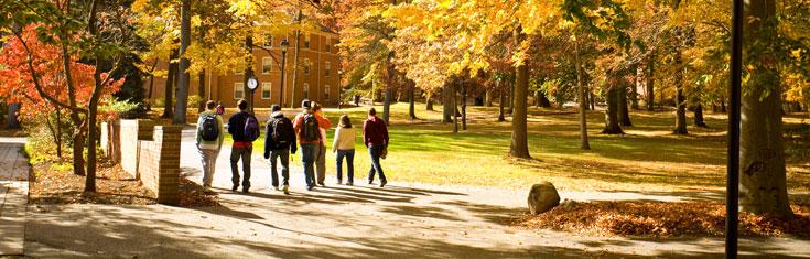 biaya kuliah di drew university
