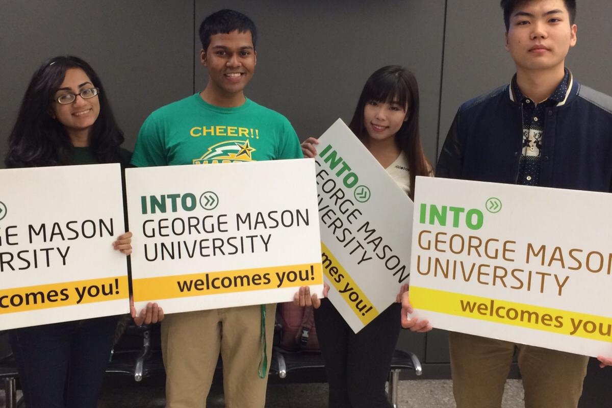 biaya kuliah di george mason university usa