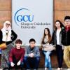 biaya kuliah di glasgow caledonian university